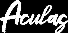 Aculas LLC